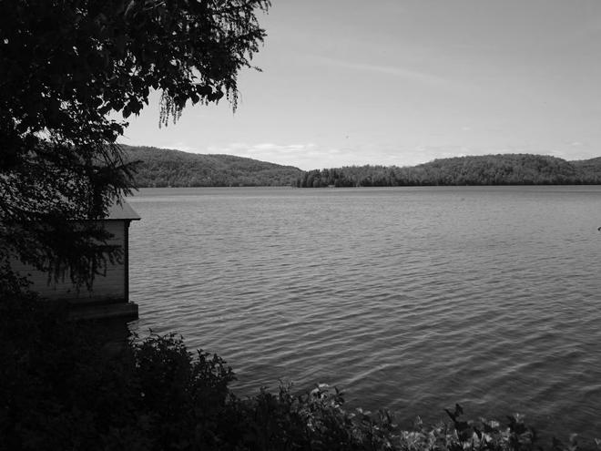 lac-des-piles