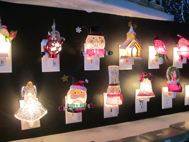 Où acheter de belles décorations de Noël à Trois-Rivières?