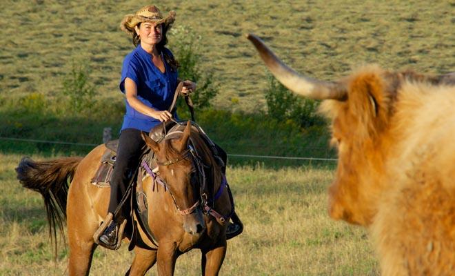 baluchon-equitation-cowboy-TM1