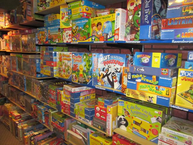 boutique-cadeaux-jeux-societe