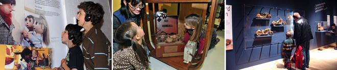exposition-famille-musee-quebecois