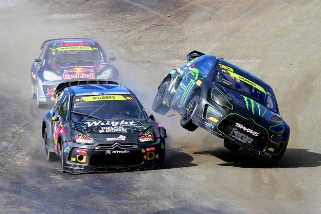 grand-prix-Rallye-Cross