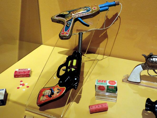 jouets-musee-noel