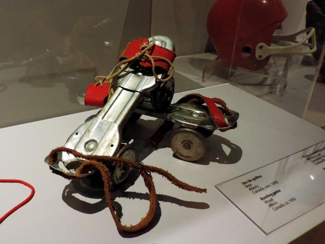 musee-expo-jouets-noel