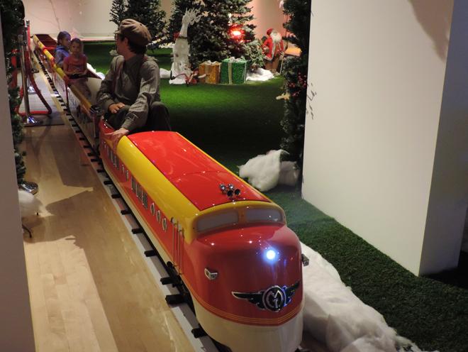 musee-noel-train
