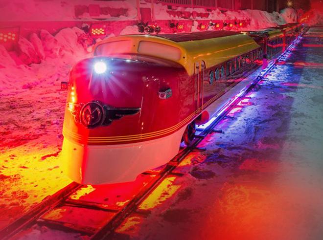 musee-quebecois-train-expo-de-noel