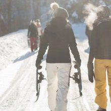 raquettes-hiver-TM
