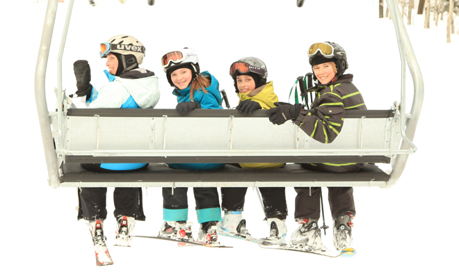 ski-alpin-mauricie