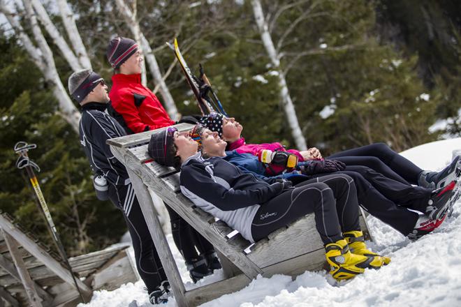 ski-de-fond-ski-randonnee-hiver
