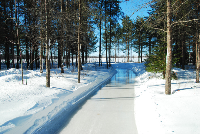 domaine-foret-perdue-glace
