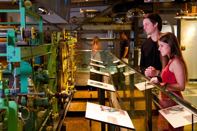 borealis-musees