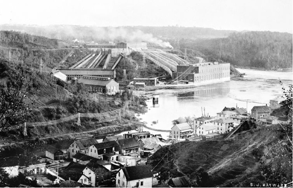 Shawinigan water and power 1920_modifié-1