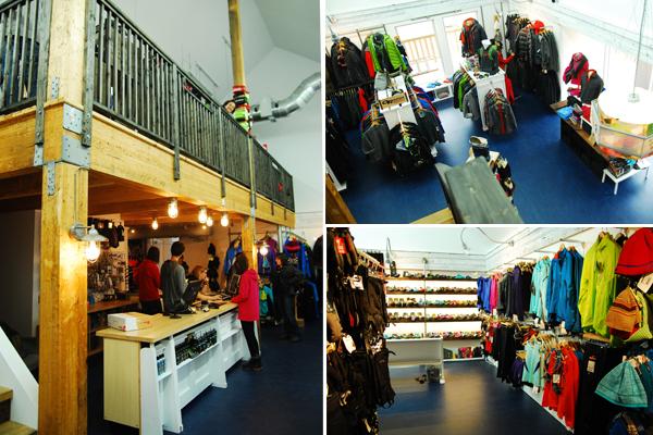 boutique maikan trois-rivieres