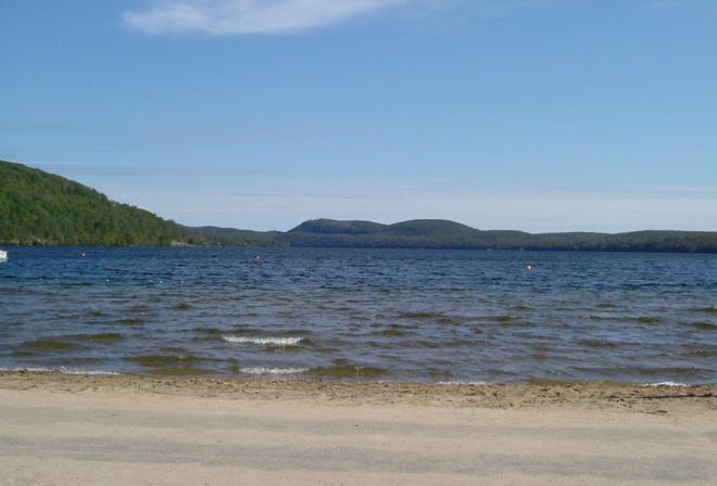 camping-lac-aux-sables