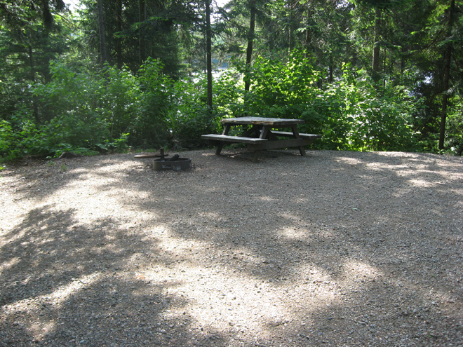 camping-parc-national
