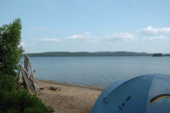 camping-reserve-faunique-matigouche-plage