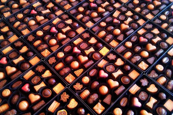 chocolaterie-veniel-chemin-du-roy