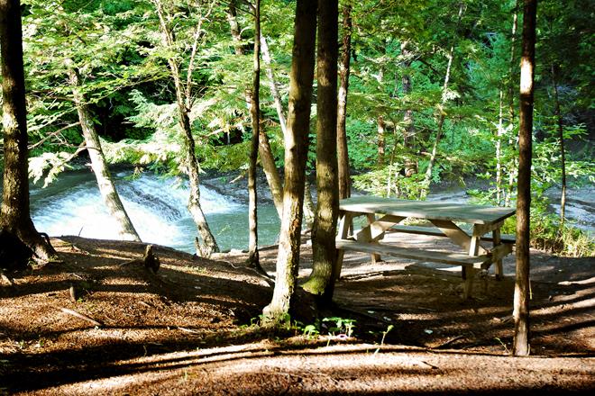 parc-de-la-riviere-gentilly-camping