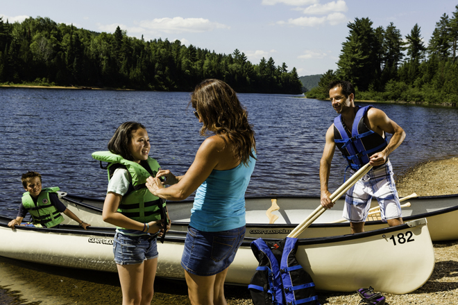parc-national-mauricie1