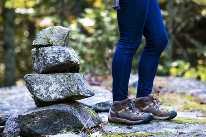 randonnee-pedestre-camping