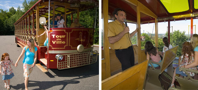 cité-énergie-trolleybus-Michel-Julien-TM