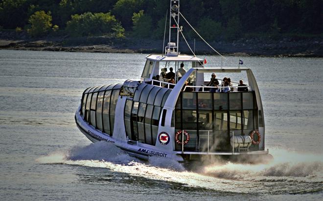 croisieres-AML-bateau