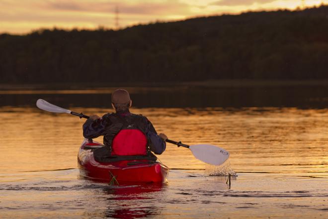 kayak-riviere-st-maurice