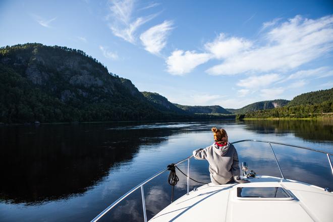 navigation-riviere-saint-maurice-croisiere