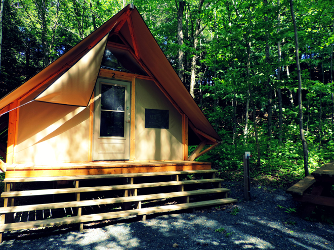 tente-pret-a-camper-parc gentilly