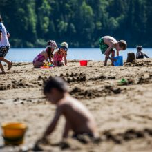 parc_national_mauricie_plage_TM1