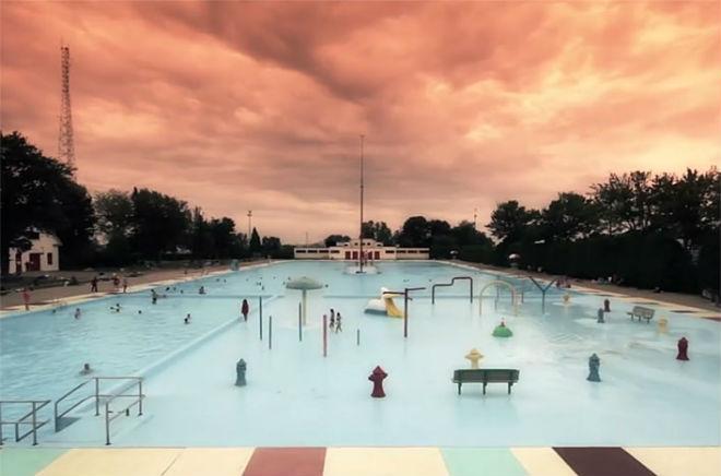 piscine_de_lexpo_TM