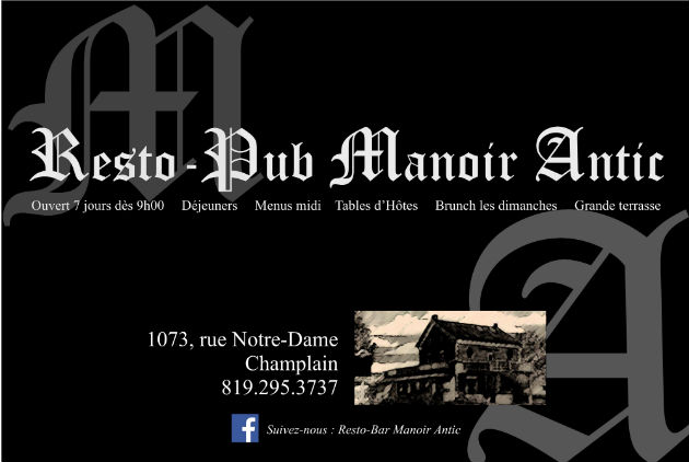 pub_manoir_antic_TM