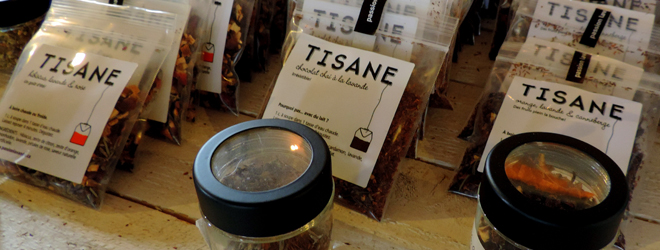 tisane-passion-lavande