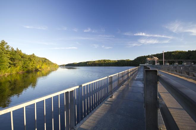 barrage-la-gabelle