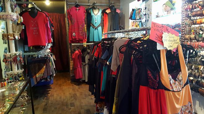 boutique-shawi-univert-des-artisans