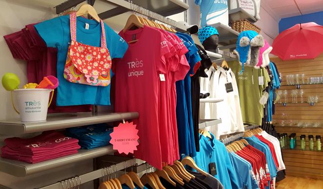 boutique-tres-trois-rivieres