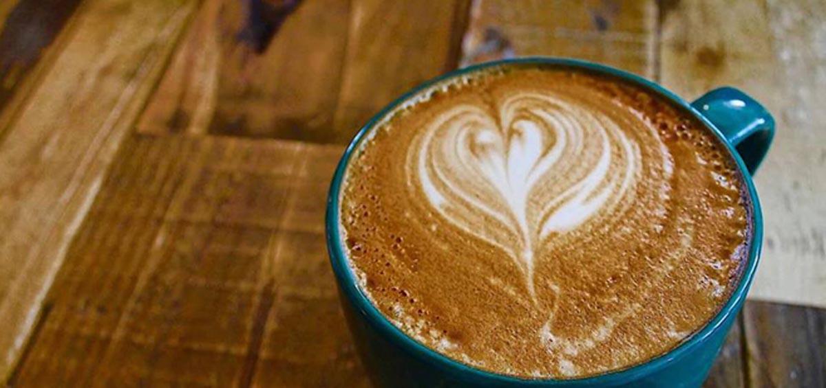 12 bons endroits pour le café en Mauricie - Tourisme Mauricie