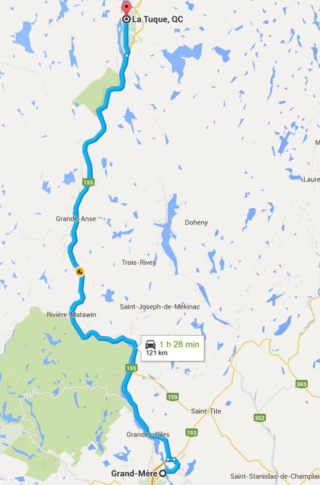 carte-route155