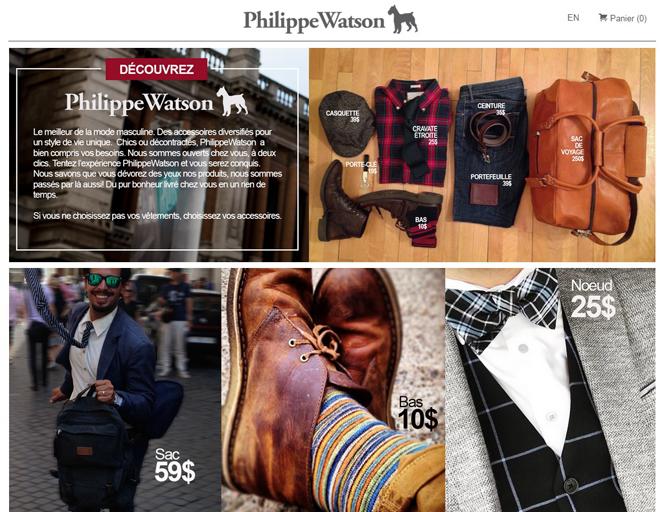 philippewatson