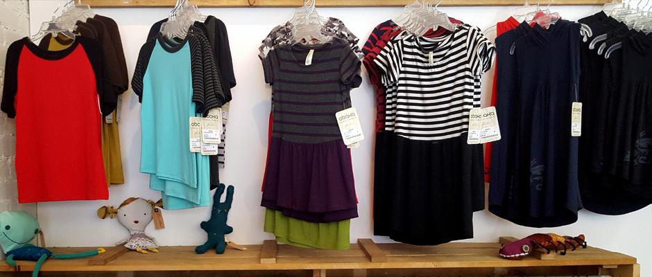 a1bf2844f9d 11 boutiques pour dénicher des vêtements et accessoires originaux ...