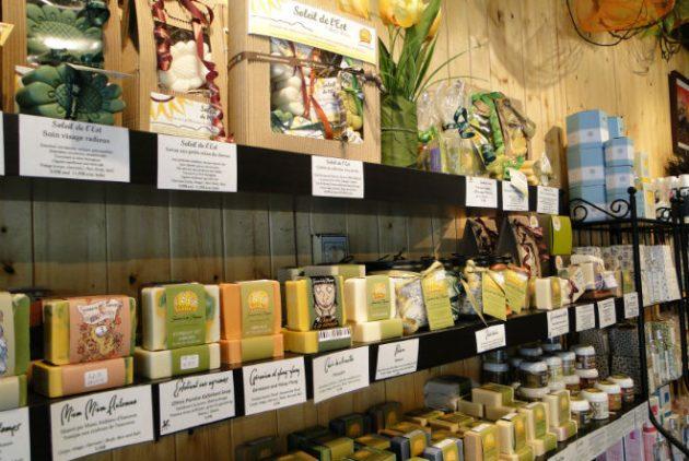 uni-vert-artisans-savons-TM