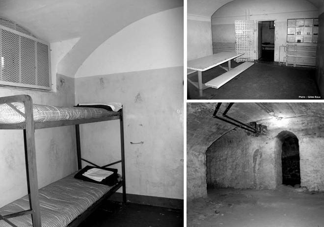 vieille-prison-halloween-parcours-peur