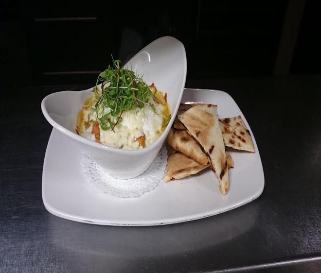 Chili blanc-kinipi