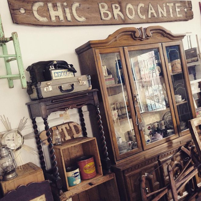 brocante-trois-rivieres