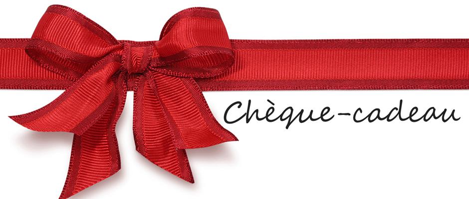 Image result for certificat cadeau