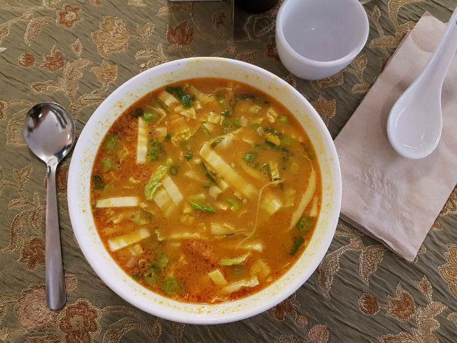 chez-grace-bangkok-tofu-TM