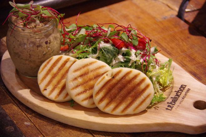 humus-champignons-sauvages-baluchon-tm