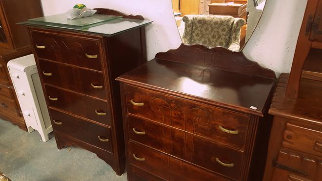 meubles beaudet 4 660