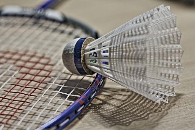 badminton_TM