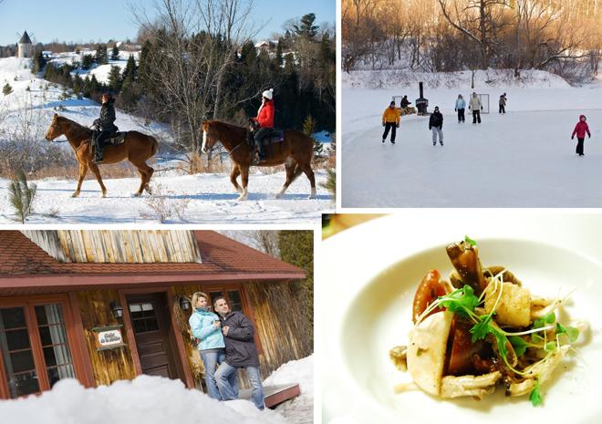 baluchon-patin-equitation-chalet-bouffe